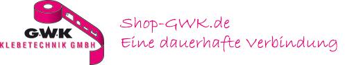 SHOP GWK